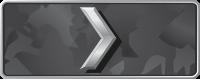 Звание Silver-I