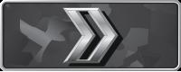 Звание Silver-II