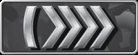 Звание Silver-Elite