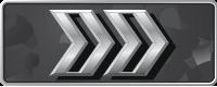 Звание Silver-IV