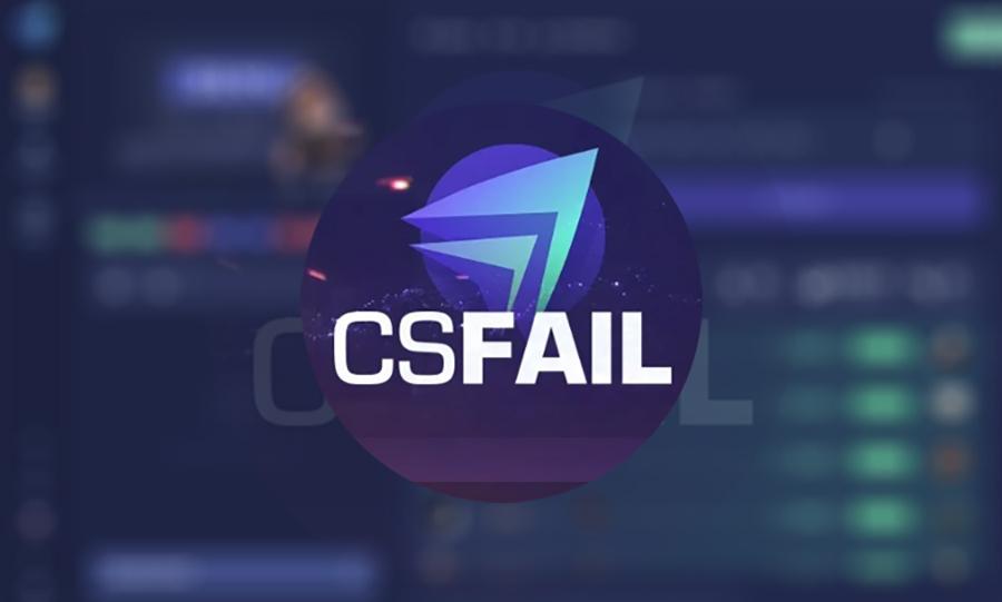 Промокод для CS.FAIL — Актуальные для сайтов CS:GO