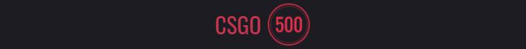 Бесплатные скины на csgo500