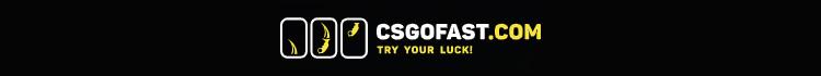 Бесплатные скины на csgofast
