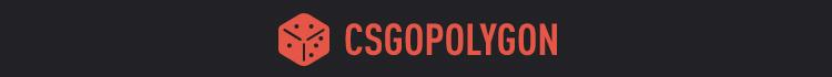 Бесплатные скины на csgopolygon