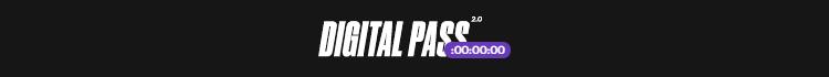 Бесплатные скины на digital pass