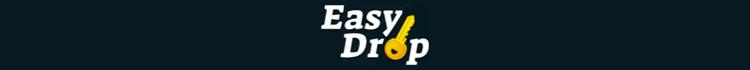 Бесплатные скины на easydrop