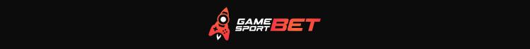 Бесплатные скины на gamesportbet