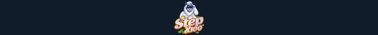 Бесплатные скины на stepx100