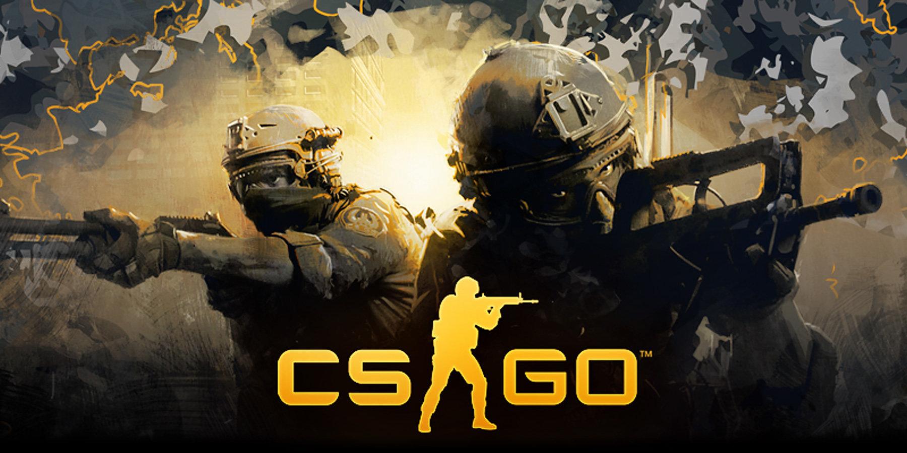 На что и где можно сделать ставку на CS:GO?